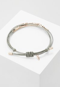 Fossil - Bracelet - roségold-coloured - 2