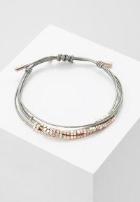 Fossil - Bracelet - roségold-coloured - 0