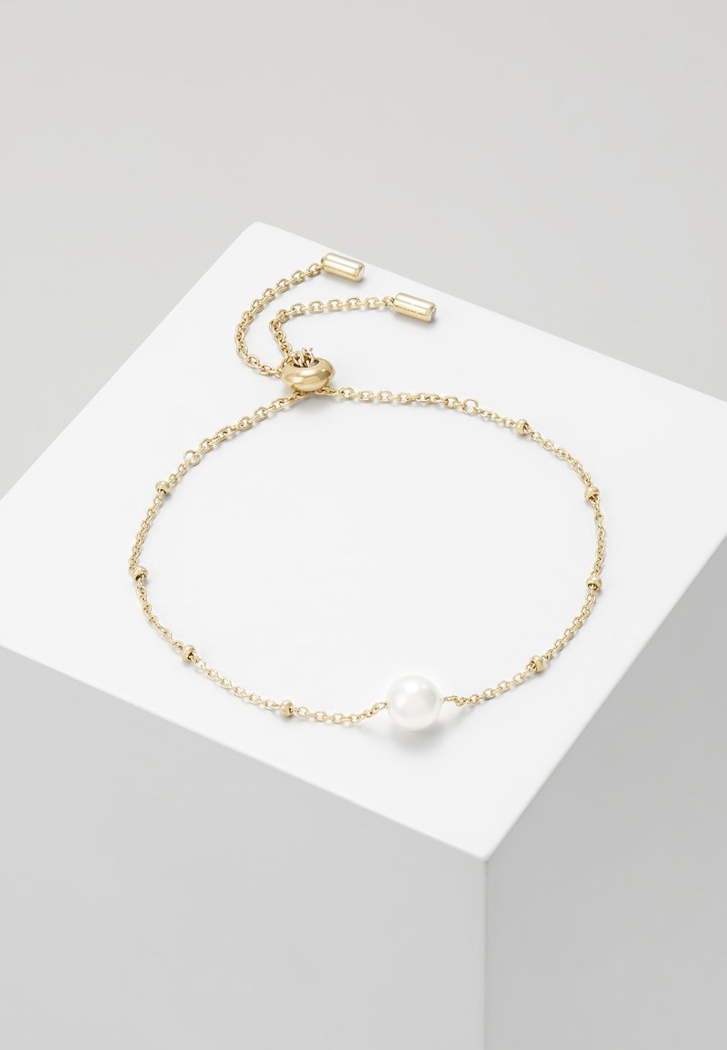 Fossil - VINTAGE ICONIC - Bracelet - gold-coloured
