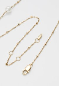 Fossil - VINTAGE ICONIC - Necklace - gold-coloured - 2