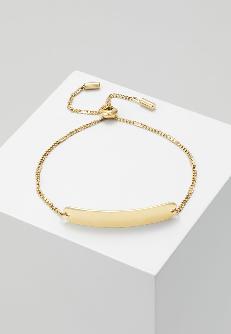 Fossil - FASHION - Bracelet - gold-coloured