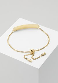 Fossil - FASHION - Bracelet - gold-coloured - 2