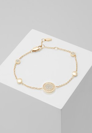 CLASSICS - Bracciale - rose gold-coloured
