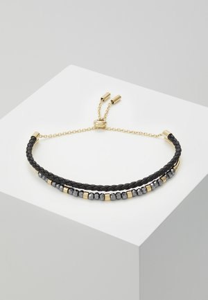 CLASSICS - Bracelet - gold-coloured