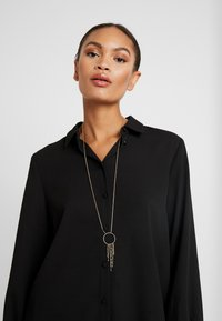 Fossil - CLASSICS - Necklace - gold-coloured - 1