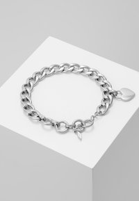Fossil - VINTAGE ICONIC - Pulsera - silver-coloured - 2