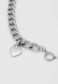 Fossil - VINTAGE ICONIC - Pulsera - silver-coloured - 4
