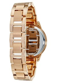 Fossil - Montre - rose gold-coloured - 3