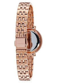 Fossil - Watch - roségold-coloured - 2