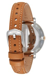 Fossil - JACQUELINE - Orologio - brown - 3