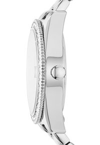 Fossil - SCARLETTE - Watch - silver-coloured - 4