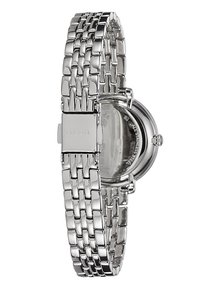 Fossil - Uhr - silver-coloured - 2