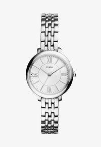 Fossil - Uhr - silver-coloured - 1
