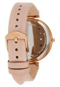 Fossil - MADELINE - Watch - rosa - 2