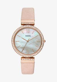 Fossil - MADELINE - Watch - rosa - 1