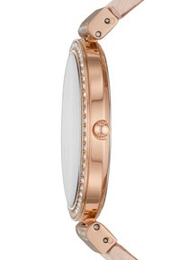 Fossil - MADELINE - Watch - rosa - 3