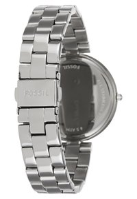 Fossil - MADELINE - Montre - silver-coloured - 2