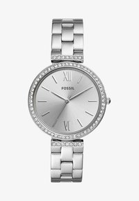 Fossil - MADELINE - Montre - silver-coloured - 1