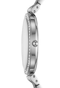 Fossil - MADELINE - Montre - silver-coloured - 3