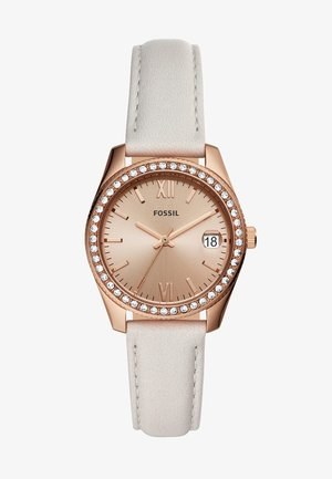 SCARLETTE MINI - Watch - grau