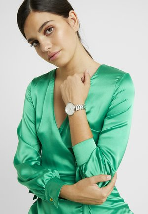 KALYA - Uhr - silver-coloured