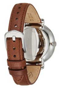 Fossil - JACQUELINE - Watch - brown - 2