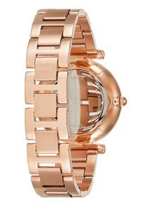 Fossil - CARLIE - Hodinky - rose gold-coloured - 2