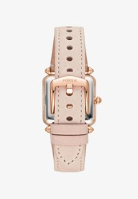 Fossil - Montre - nude - 1