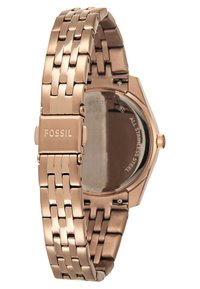 Fossil - SCARLETTE - Hodinky - rose gold-coloured - 1