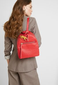 Fossil - MEGAN - Reppu - red - 1