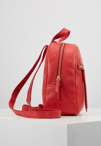 Fossil - MEGAN - Reppu - red - 3