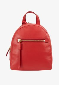 Fossil - MEGAN - Reppu - red - 5