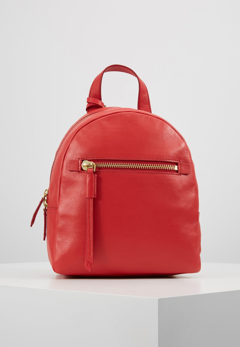 Fossil - MEGAN - Reppu - red