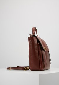 Fossil - AMELIA - Reppu - brown - 4