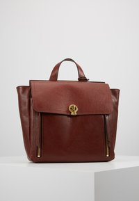 Fossil - AMELIA - Reppu - brown - 0