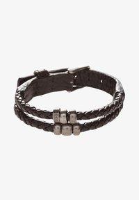 Fossil - Bracelet - schwarz - 1