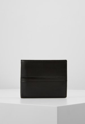 ROGER - Wallet - black