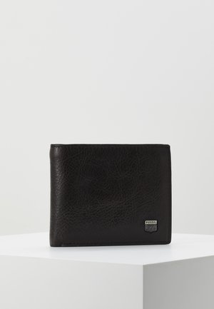 JESSE - Wallet - black