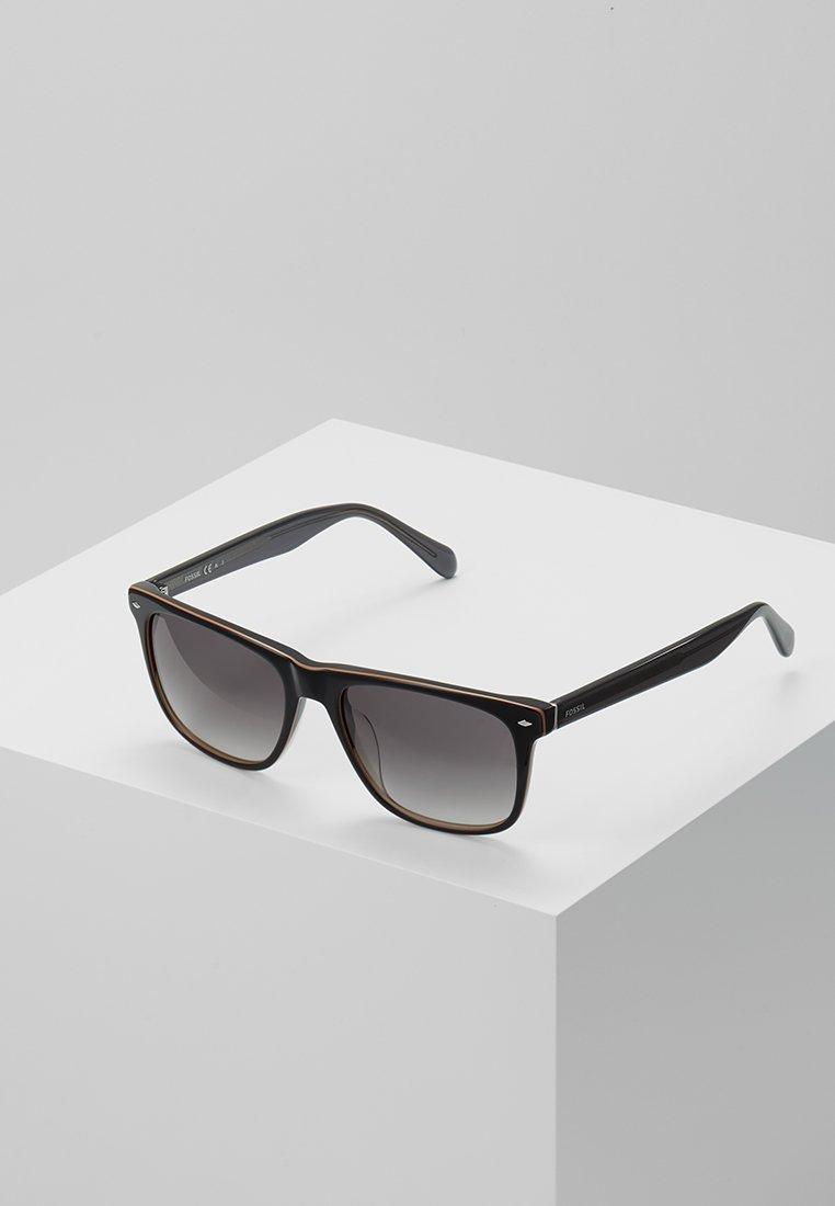 okulary przeciwsłoneczne Your Turn PRZECIWSŁONECZNE OKULARY