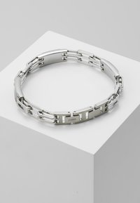 Fossil - MENS DRESS - Armband - silver-coloured - 2