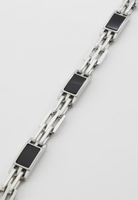 Fossil - MENS DRESS - Armband - silver-coloured - 4