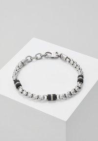 Fossil - Bracelet - silver-coloured - 0