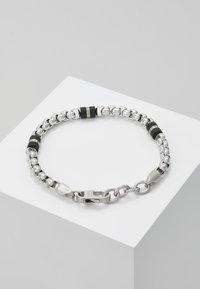 Fossil - Bracelet - silver-coloured - 2