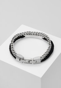 Fossil - VINTAGE CASUAL - Armband - silver-coloured - 2
