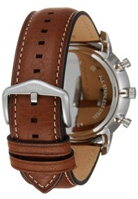 Fossil - NEUTRA CHRONO - Chronograph - brown - 2