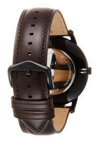 Fossil - THE MINIMALIST - Hodinky - brown - 1