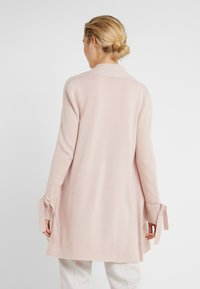 FTC Cashmere - Cardigan - champagne - 2