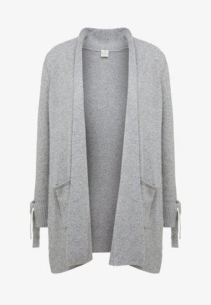 Kofta - opal grey