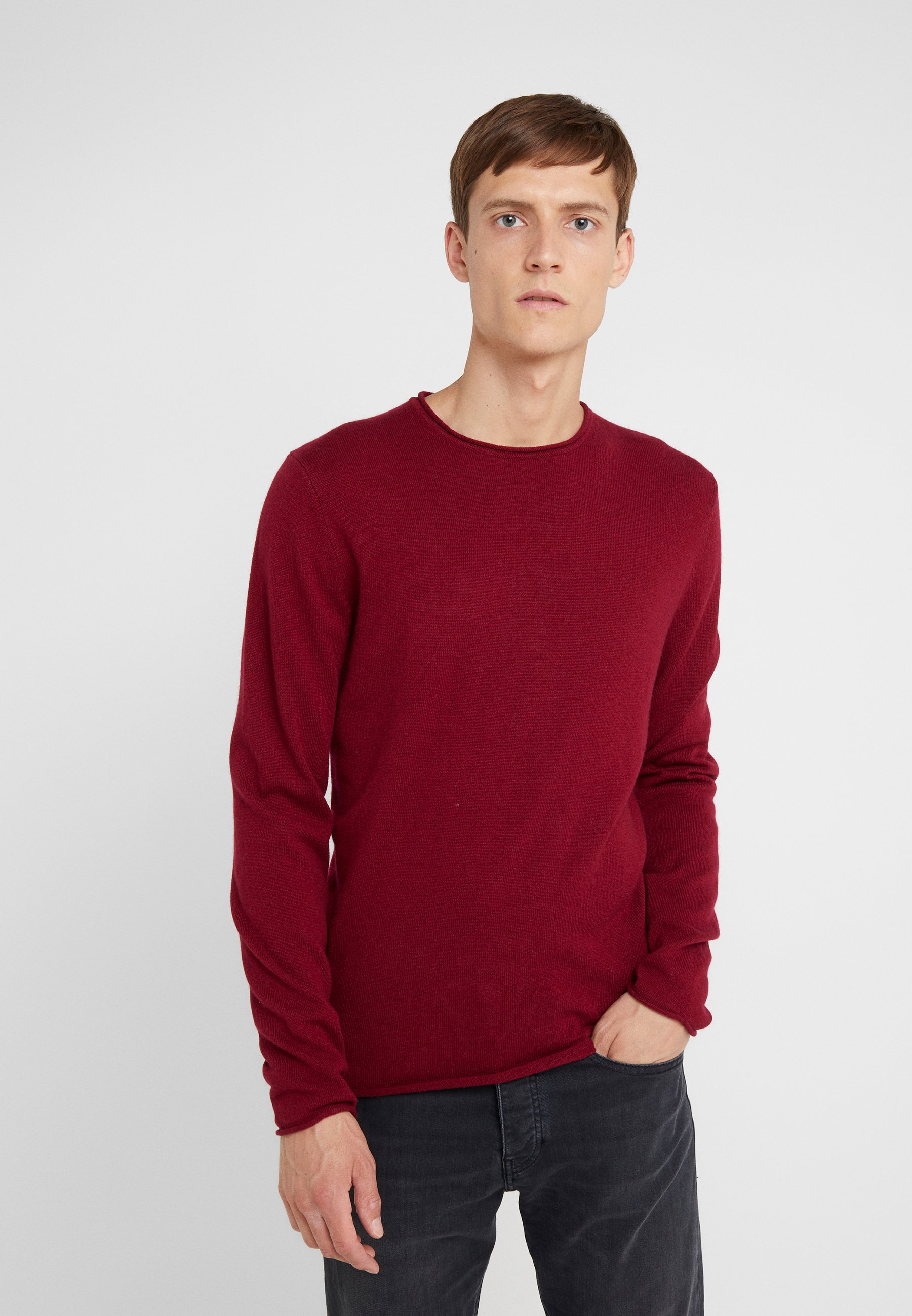 Cashmere Ftc Ftc Cashmere PulloverPinot Ftc PulloverPinot Cashmere Cashmere PulloverPinot Ftc PulloverPinot PulloverPinot Ftc Ftc Cashmere wk0OP8n