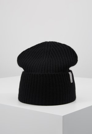NEW BEANIE - Berretto - moonless night